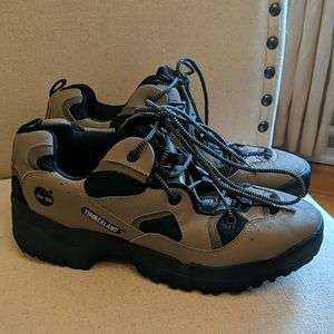 Timberland Performance Shoes